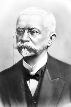 Afonso Pena 1902