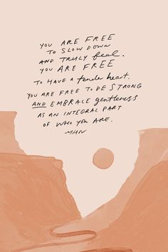 Waiting Quotes, Jesus Girl, Morgan Harper Nichols, Slow Down, Quote Aesthetic, Encouragement Quotes, Christian Quotes, Great Quotes, Storytelling