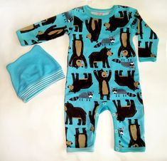 Sons, Onesies, Rompers, Sewing, Clothes, Fashion, Outfits, Moda, Dressmaking