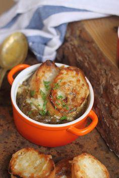 Soup Recipes, Onion Soup Recipes, Recipies, Soap Recipes