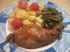Chili, Meat, Chicken, Food, Chile, Essen, Meals, Chilis, Yemek