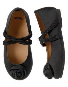 22cfac4ac8 Vans Big School Micro Hearts Athletic Shoes Toddler Girls ...