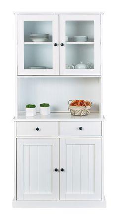 Wardrobe Door Designs, Wardrobe Doors, Kitchen Stories, China Cabinet, Storage, Furniture, Home Decor, Homemade, Products