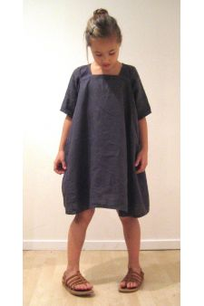 fantastic dress, for kids and could be for adults, too. me, for instance!