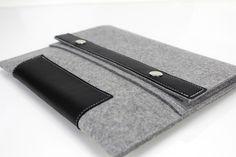 WIllow & Company iPad Case