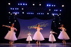 Jefimowa Ballett