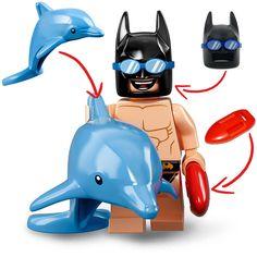 015---swimming-pool-batman