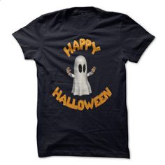 Halloween Ghost  - #plain black hoodie #sport shirts. MORE INFO => https://www.sunfrog.com/Zombies/Halloween-Ghost-.html?id=60505