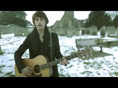 Sam Beeton - My Doll