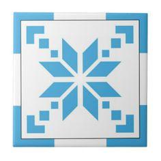 scandinavian geometric - Google Search