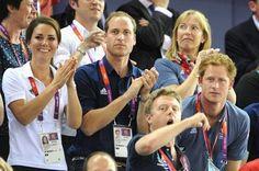 Kate Middleton, Prince William, Prince Harry to tour Warner Bros. Studios #katemiddleton