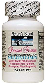How to Make Your Hair Thicker? Vitamins For Growing Thicker and Fuller Hair Vitamins For Hair Growth, Hair Vitamins, Fuller Hair, First Trimester, Trying To Conceive, Hair Restoration, Your Hair, Shampoo