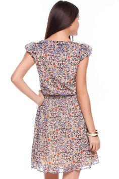 Karpuz Kollu Elbise offfff süper elbise ama Lara Antalya'da giyerim