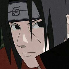Itachi Uchiha, Naruto Oc, Anime Naruto, Sakura Uchiha, Shikamaru, Gaara, Kakashi, Hinata, Death Note