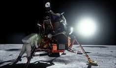 Nvidia used the moon landing to demonstrate its new VXGI lighting technology.Interested in Nvidia's new GTX 980, but not quite sure that you really need all that pixel-pushing power? The GPU-maker hopes to entice potential customers over by adding a host of new features to its GameWorks... http://maxonlinestores.org/?p=1934