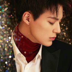 [SM Station] NCT DREAM #JOY #Jeno Dream Kit 2