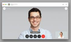 cisco communications - Google Search Branding, Google Search, Photos, Brand Management, Pictures, Identity Branding