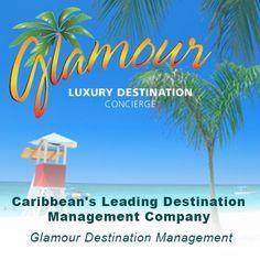Ultimate Caribbean Honeymoon, Wedding & Romance Guide - Marry Caribbean