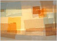 artlightlarge.jpeg (200×145)
