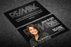 Remax business card templates from realty cards remax remax business cards free shipping designs templates logo cheaphphosting Gallery