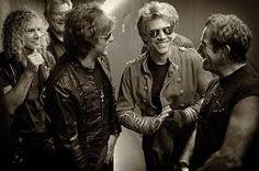 Bon Jovi 9-21-17
