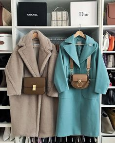 Smart casual wear for women - Business Outfits for Work Smart Casual Wear, Casual Wear Women, Smart Casual Women Winter, Winter Outfits Women, Winter Outfits For Work, Zara Europe, Business Outfits Women, Casual Skirt Outfits, Casual Clothes