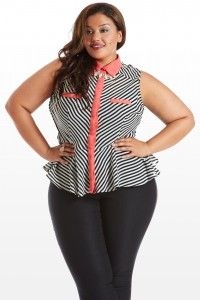 b7f820cf802910 New York   Company -Outage Page. Plus Size ...