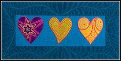 Sarah-Vedeler-Silk-Hearts-Quilt