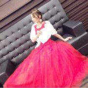 西尾夕紀フィシャルブログ「てくてく・・・ゆき散歩♪」Powered by Amebaの画像