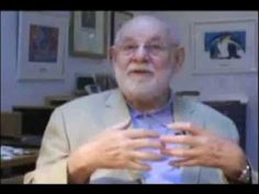 Hear children's book illustrator Eric Carle discuss working with Bill Martin Jr on the Brown Bear series. Carle talks about his friendship with children's book author Bill Martin Jr. and how he became the illustrator of the beloved picture book for children, Brown Bear, Brown Bear, What Do You See? He also talks about how he recently completed the illustrations for Baby Bear, Baby Bear, What Do You See? and how much the Brown Bear series has meant to him.