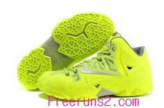 Find Nike LeBron 11 Volt Silver Copuon Code online or in Yeezyboost.me. Shop Top Brands and the latest styles Nike LeBron 11 Volt Silver Copuon Code of at Yeezyboost.me. Cheap Jordan Shoes, New Jordans Shoes, Michael Jordan Shoes, Nike Shoes Cheap, Air Jordan Shoes, Air Jordans, Cheap Nike, Buy Cheap, Cheap Jordans
