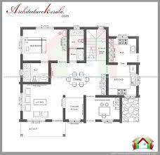 Image result for nalukettu plan and elevation | House | Pinterest ...