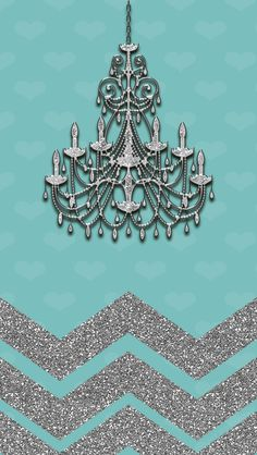Tiffany Blue and Gold Bow Background Wallpaper For Your Phone, Locked Wallpaper, Computer Wallpaper, Cellphone Wallpaper, Images Wallpaper, Cool Wallpaper, Mobile Wallpaper, Cute Wallpapers, Iphone Wallpapers
