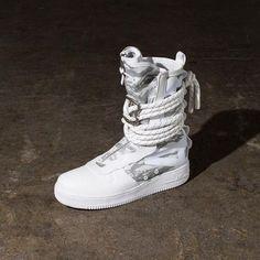 c8c8eeba0f0 63 Best LeBron James (shoes) images