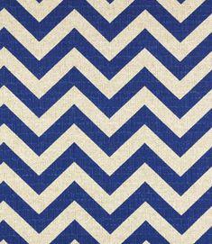 Stripe, Contemporary, Retro, zig zag, chevron fabric - Unique Upholstery & Ryanne Alexa Designs