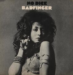 Badfinger - No Dice at Discogs