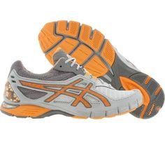 Asics Womens Gel-Upstart (lightning / orange / sharbert / titanium) B151N-9130 - $74.99