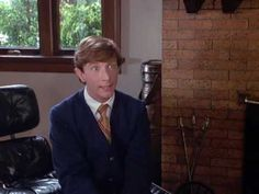 """Martin Short as 10 year old Clifford!  Youtube Montage of  """"Bestest""""Quotes from the bestest comedy(1994)!"""