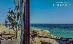 Pescaria lui Matei. Constanta. Black Sea. Black Sea, Traveling, Painting, Art, Gone Fishing, Viajes, Art Background, Painting Art, Kunst