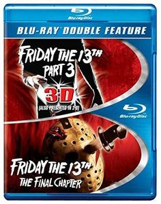 Introducing,   Friday the 13th P...   http://www.zxeus.com/products/friday-the-13th-part-iii-friday-the-13th-part-iv-dbfebd-blu-ray?utm_campaign=social_autopilot&utm_source=pin&utm_medium=pin