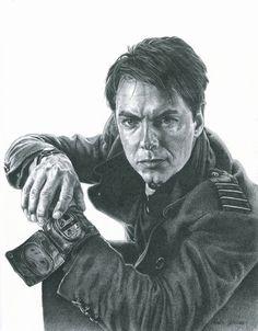 captain_jack_harkness_by_bronze_dragonrider-d5hiafk.jpg (900×1152)