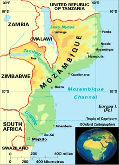 Mozambique products i love pinterest africa peace corps and mozambique africa gumiabroncs Images