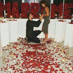 relationship goals   #lebaneseweddings  @lebaneseweddings #arabweddings #weddingoftheyear #weddingdecoration #bridetobe #weddingofthecentury #weddingconstruction #weddingphotography #cake#veil #weddinginspiration #weddinginspo #planmywedding #arabweddings #arabwedding#fairytalewedding #lebaneseweddings #realweddings #royalwedding #royalwedding #luxuryweddings #royalweddingoals #catering #bridalheadpiece #lebaneseweddings