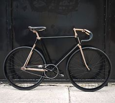madisonstreet-detroitbicyclecompany-singlespeed-bicycle.jpg 470×425 pixels