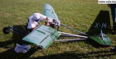worlds smallest airplane | ... Trainer design PAIR-4036d1249324394-small-portable-plane-x14004.jpg