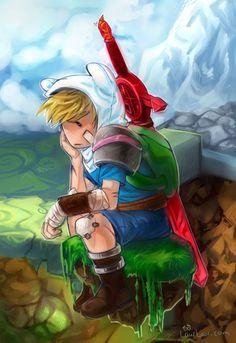 Assim como o lutador, o guerreiro da luz conhece sua imensa força; e jamais luta com quem não merece a honra do combate.