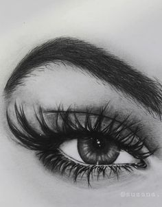 How to draw a realistic eye! Part 13 - 36 Awesome Eye Drawing Images ! How to draw a realistic eye! Part 13 36 Awesome Eye Drawing Images ! How to draw a realistic eye! Part 13 Cartoon Eyes Drawing, Eye Pencil Drawing, Pencil Art Drawings, Art Drawings Sketches, Cool Drawings, Drawing Eyes, Deep Drawing, Nature Drawing, Life Drawing