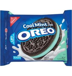http://mylittleamerica.com/1480-thickbox_default/oreo-cool-mint-creme-a-la-menthe.jpg