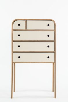 chest of drawers | lozi.