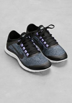buy online 32b94 9d5fa Nike - Sneakers - Shoes -  Other Stories
